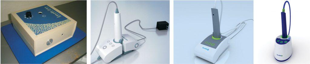 02-lanceta-laser-evolution-2007-09