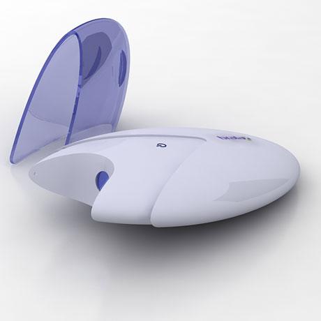 03-lanceta-laser-pocket-concepto-2009