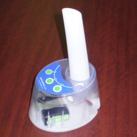 04-lanceta-laser-prototype-2009