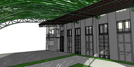 10-Gaia-terraza-project-2007