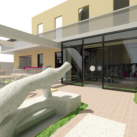 10-KingBar-Project-2014