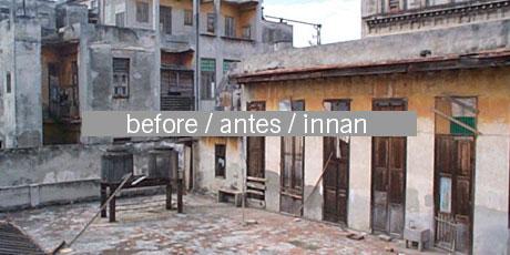 11-Gaia-terraza-before-2005