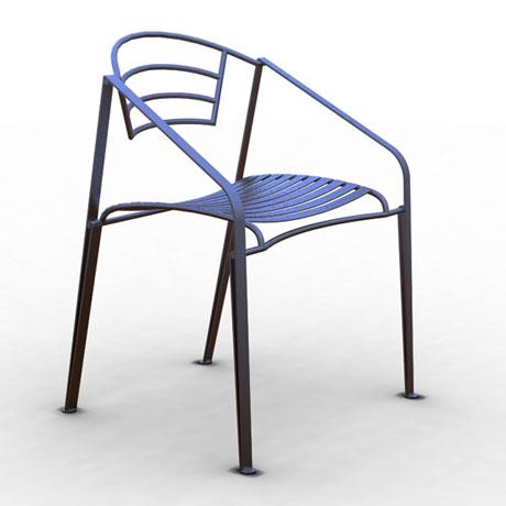 2014-chair-KaBe
