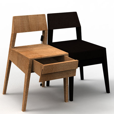2014-night-chair