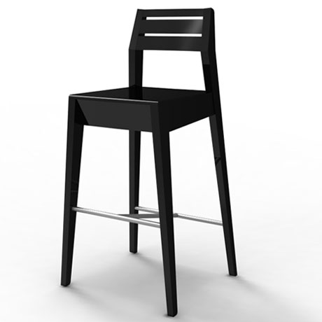 2015-Bar-Furniture