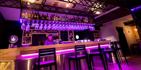 Bar-Restaurant-CATALEYA-Spain-03