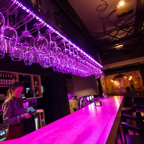 Bar-Restaurant-CATALEYA-Spain-04