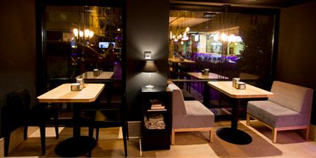 Bar-Restaurant-CATALEYA-Spain-05
