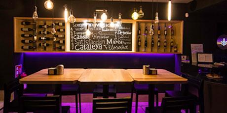 Bar-Restaurant-CATALEYA-Spain-06