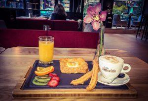 Bar-Restaurant-CATALEYA-Spain-061