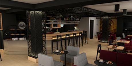 Bar-Restaurant-CATALEYA-Spain-07