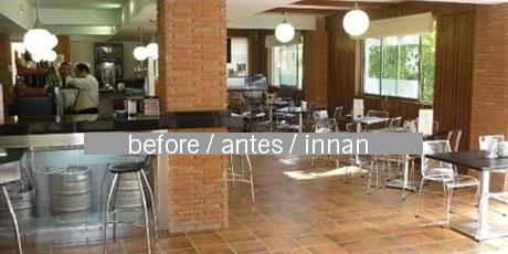 Bar-Restaurant-CATALEYA-Spain-08