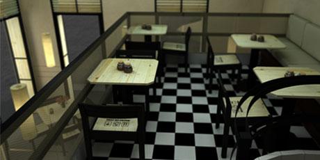 Cafe-Galeria-Camaguey-05