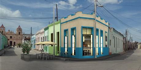 Cafe-Galeria-Camaguey-07