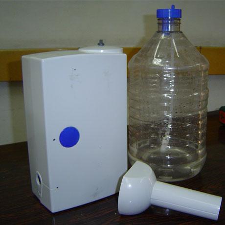 Ozoney-T-prototype-02