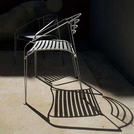 chair-KaBe-01