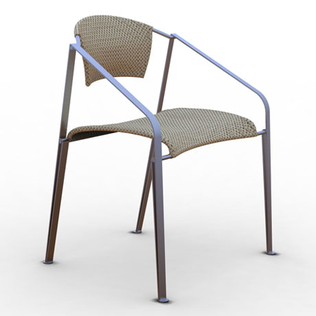 chair-KaBe-Natural-03