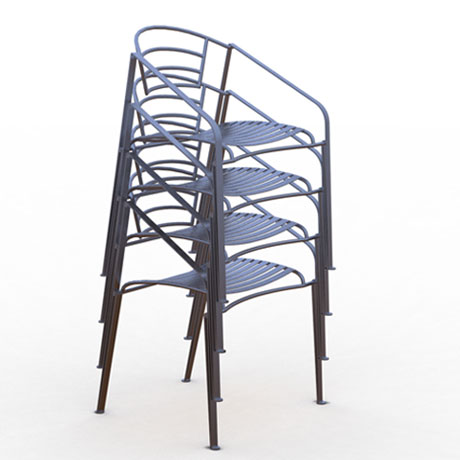 chair-KaBe-Natural-stackable-04