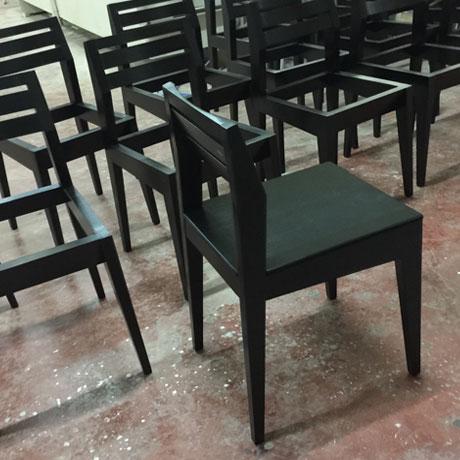 chair-restaurant-01